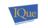 IQue